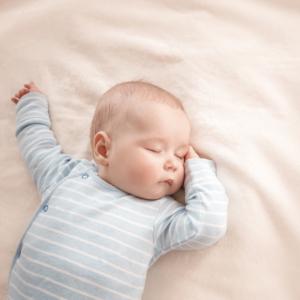 Linda Filip, Sternenstaub Schlafcoaching, Hünfeld, Schlafberatung, Babyschlaf